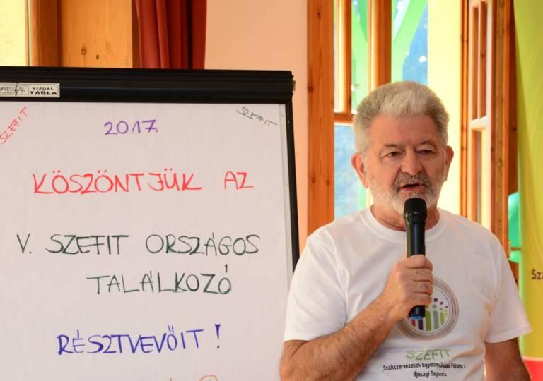 szefit_v_orszagos_talalkozo-05